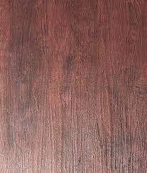 waterproof luxury vinyl plank flooring handscraped wood glueless