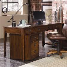Dark Wood Computer Desk Furniture Gardiners Furniture For Inspiring Interior Furniture
