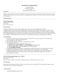 resume exles for fast food excellent resume for fast food crew without experience also sle