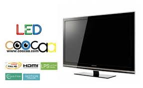 Tv Coocaa Coocaa Smart Led Tv Out Of Town