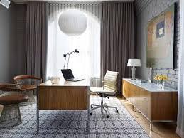 Office Curtain 10 Modern Curtain Designs Ideas Design Trends Premium Psd