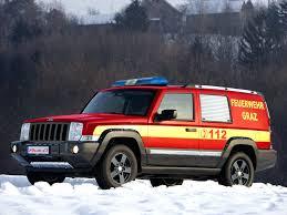 jeep red interior jeep commander door handle e full set interior decoration trim kit