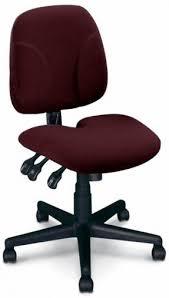 Orthopedic Chair Orthopaedic Chairs Foter