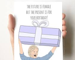 nacho birthday card funny birthday card boyfriend birthday