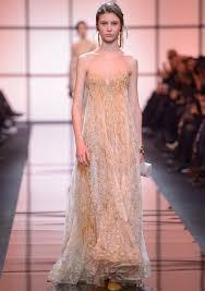 armani wedding dresses 58 best haute couture wedding dresses 2017 thefashionspot