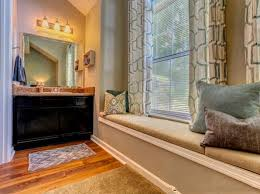 2 bedroom apartments murfreesboro tn apartments for rent in murfreesboro tn zillow