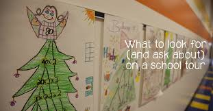 Design Options For Home Visiting Evaluation The Visit What To Look For What To Ask Parenting
