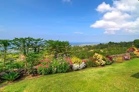 Kona Botanical Gardens Kope Cottage Kona Vacation Rental Kailua Kona Hawaii Rentals