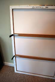 Bedroom Furniture With Hidden Tv 166 Best Livingroom Tv U0027s Images On Pinterest Live Tv Walls And