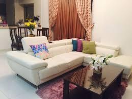 corner sofa from pan emirates for sale in dubai uae dubai uae