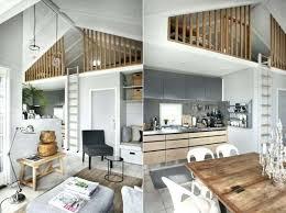 home interior design ideas pictures small home interior small stylish home interiors home interior