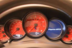 Porsche Cayenne Red Interior - 2014 porsche cayenne gts stock 7111 for sale near greenwich ct