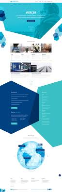 home web design business 105 best web design images on pinterest weaving web layout and