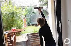 Wie Oft Bad Putzen Bis Einer Heult U2022 3 Kleine Hauselfen