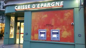 si鑒e caisse d ノpargne ile de caisse d epargne passy 41 r passy 75016 adresse