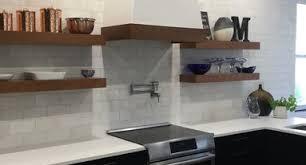 best kitchen cabinet makers uk best 15 cabinet makers in naples fl houzz uk