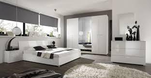 camere da letto moderne prezzi gallery of camere da letto moderne prezzi camere matrimoniali