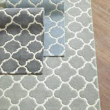 Quatrefoil Outdoor Rug Quatrefoil Pattern Outdoor Rug Products Bookmarks Design