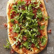 healthy dinner recipes under 3