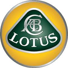 Lotus to suplpy engines