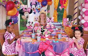 minnie mouse party supplies disney minnie mouse party supplies birthdayexpress