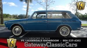 volkswagen squareback blue 590 ftl 1972 volkswagen variant squareback youtube