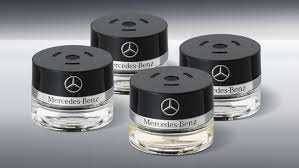 mercedes accessories catalogue cabin atomizer fragrances s class s550a accessories from mercedes