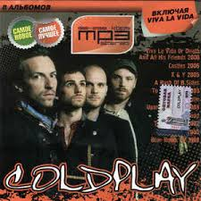 coldplay don t panic mp3 coldplay coldplay mp3 stereo cdr at discogs