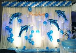 background decoration for birthday party at home background decoration for birthday party at home home decor ideas