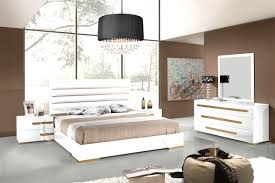 Modern Furniture Mississauga by Made In Italy Bedroom Furniture Great Modern Italian Mississauga