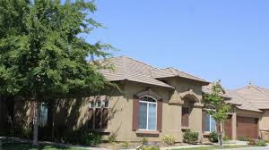 3 Bedroom Houses For Rent In Bakersfield Ca by Jasmine Parke Apartments For Rent In Bakersfield Ca Forrent Com