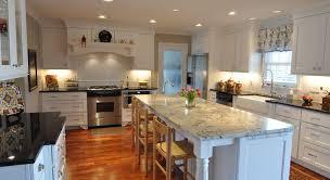Discount Kitchen Cabinets Memphis Tn Standard Kitchen U0026 Bath Knoxville Kitchen Cabinets And Bathrooms