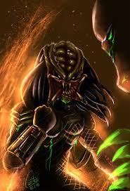 Monster Vs Aliens Halloween by 363 Best Predator Aliens Images On Pinterest Xenomorph
