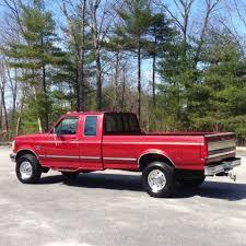 1996 ford f250 4x4 1996 ford f250 powerstroke diesel 4x4 cab