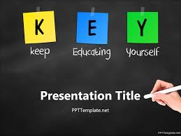education ppt templates u2013free educational slides for