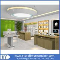 shop decoration buy mobile phone shop interior design mobile phone shop decoration