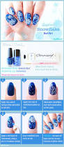 1035 best uñas paso a paso images on pinterest nail ideas nail