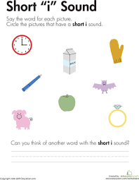 what are short and long vowels ramp up your first grader u0027s