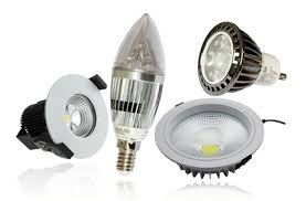 led lighting led lights led light astute lighting