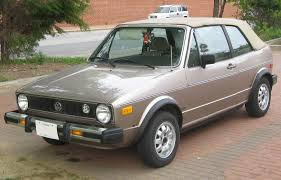 vintage volkswagen rabbit volkswagen rabbit a quality german vehicle fit for style