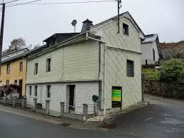 Holzhaus Zu Kaufen Gesucht Immo Häuser Zu Kaufen Grundstücke Zu Kaufen Immo Nyssen Sa