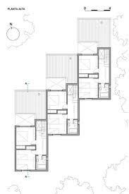 31 best housing development layouts images on pinterest