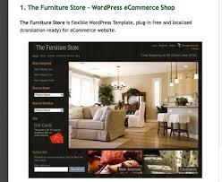 beste website design e commerce design resources the ultimate up hongkiat