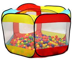 click n play pack of 200 phthalate free bpa free