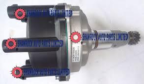 lexus sc300 ignition switch land cruiser 4 5l lex usgs300 sc300 3 0l ls400 4 0l lx450 4 5l