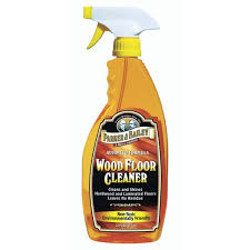 wood floor cleaners houses flooring picture ideas blogule