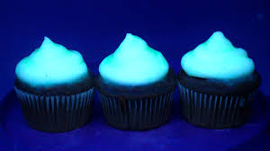 glow in the glow in the cupcakes recipe tastemade