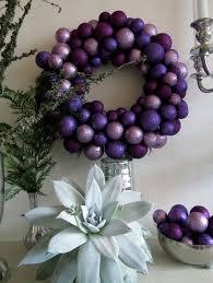 best 25 purple christmas ideas on pinterest purple christmas