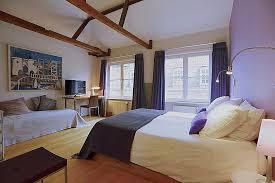bruges chambres d hotes chambre chambre d hotes bruges fresh b b setola maisons d h tes de