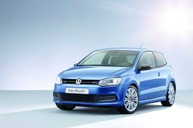 volkswagen polo 1 4 tsi blue gt generation v typ 6r manual 6 speed